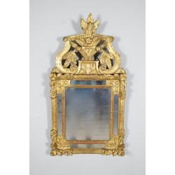 Miroir provençal parecloses