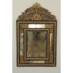Miroir Style Louis XIV