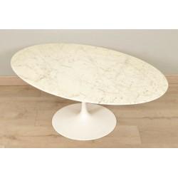Table Basse Saarinen
