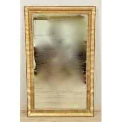 Miroir Doré Louis-Philippe