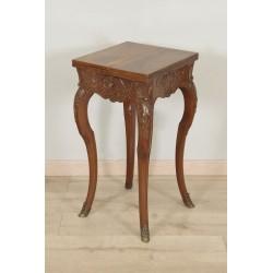 Table De Salon Style Régence