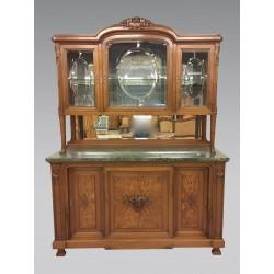 Buffet Style Louis XVI